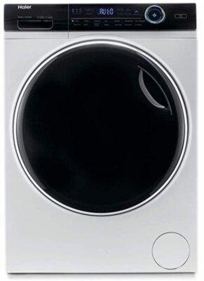 Haier HWD120-B14979 - Migliore lavasciuga Haier 12 kg per famiglie numerose