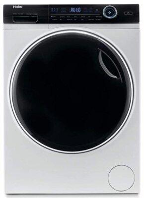 Haier HWD80-B14979 - Migliore lavatrice con asciugatrice per trattamento antibatterico brevettato