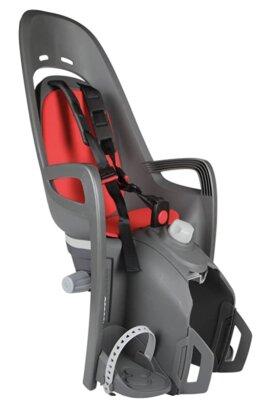 Hamax - Migliore seggiolino per bici reclinabile