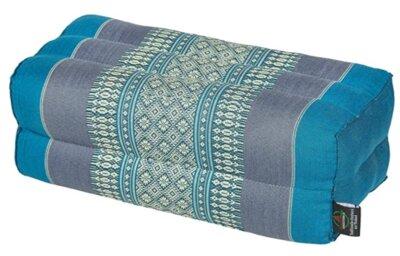 Handelsturm - Migliore cuscino da meditazione thailandese realizzato a mano