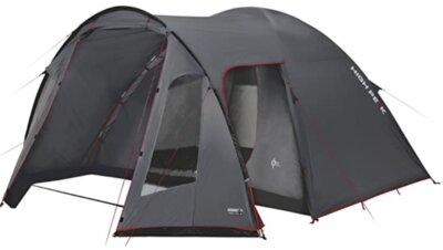 High Peak - Migliore tenda da campeggio per sistema di controllo Vario Vent