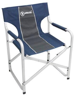 Homecall - Migliore sedia pieghevole da campeggio per rivestimento antistrappo
