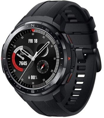 Honor - Migliore orologio GPS da montagna per batteria con durata 25 giorni
