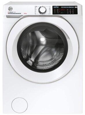 Hoover 410AMC 1S - Migliore lavatrice Hoover 10 kg per motore Eco Power Inverter