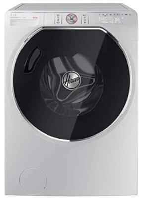 Hoover AXI AWMPD 410LH8 1-S - Migliore lavatrice da 10 kg per comandi vocali