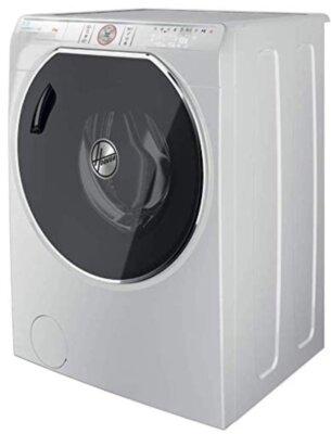 Hoover AXI AWMPD4 47LH6 1-S - Migliore lavatrice Hoover 7 kg per intelligenza artificiale