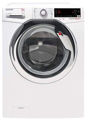 Hoover Dwol 413Ahc3 1-S - Migliore lavatrice Hoover 13 kg per elevata capacità di carico
