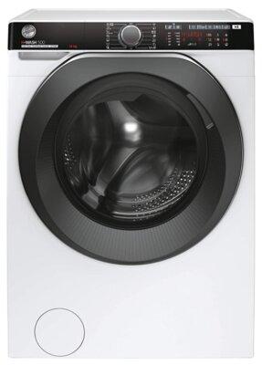 Hoover H-WASH 500 PRO HWPD 414AMBC 1-S - Migliore lavatrice Hoover 14 kg per le famiglie più numerose