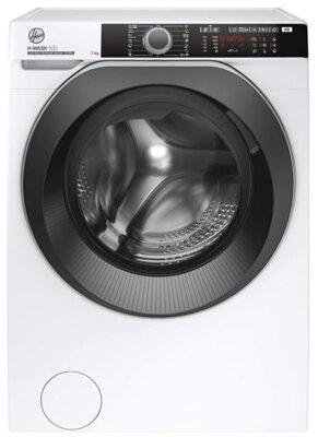 Hoover - Migliore lavatrice slim per motore Eco Power Inverter