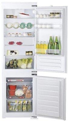 Hotpoint Ariston BCB 7030 D AAA - Migliore frigorifero Hotpoint Ariston incasso combinato