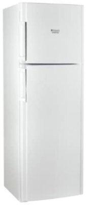 Hotpoint Ariston ENTMH 19211 FW - Migliore frigorifero Hotpoint Ariston doppia porta per qualità congelatore