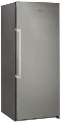 Hotpoint Ariston SH6 1Q XRD - Migliore frigorifero Hotpoint Ariston monoporta senza vano freezer