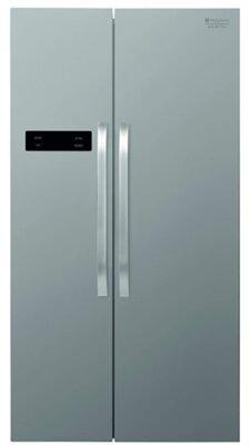 Hotpoint Ariston SXBHAE 920 - Migliore frigorifero Hotpoint Ariston Side by Side per Hyper Freeze