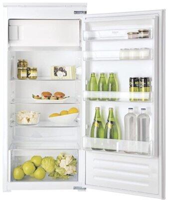 Hotpoint Ariston SZ 12 A2 D HA - Migliore frigorifero Hotpoint Ariston incasso monoporta