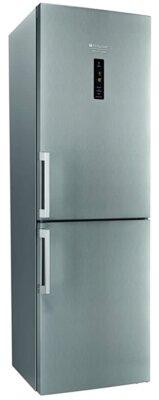 Hotpoint Ariston XH8 T2Z XOZH 1 - Migliore frigorifero Hotpoint Ariston combinato per funzione Fast Cooling