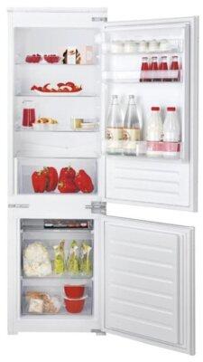Hotpoint BCB 7030 AA - Migliore frigorifero da incasso per flusso di aria regolare