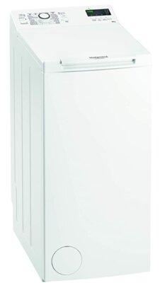 Hotpoint - Migliore lavatrice con carica dall'alto per design slim
