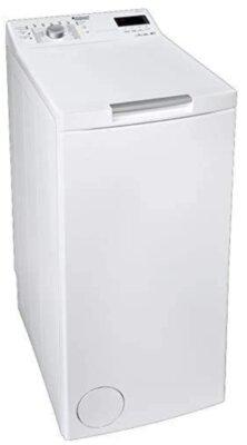 Hotpoint - Migliore lavatrice con carica dall'alto per programmi