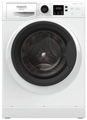 Hotpoint NF723WKITN - Migliore lavatrice da 7 kg per efficienza