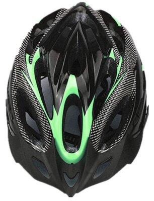 Huai 1988 - Corsa e MTB - Migliore casco da bici per 21 prese d'aria integrate
