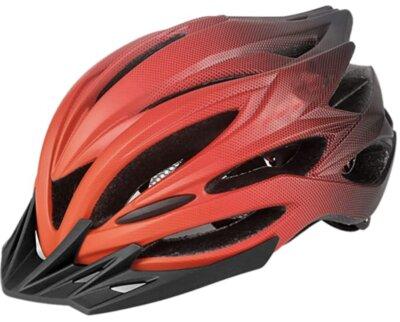 Huai 1988 - Corsa e MTB - Migliore casco da bici per pulsanti di regolazione interni