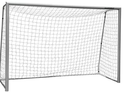 Hudora - Migliore porta da calcio per bambini e adolescenti
