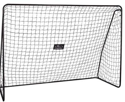 Hudora - Migliore porta da calcio per dimensioni