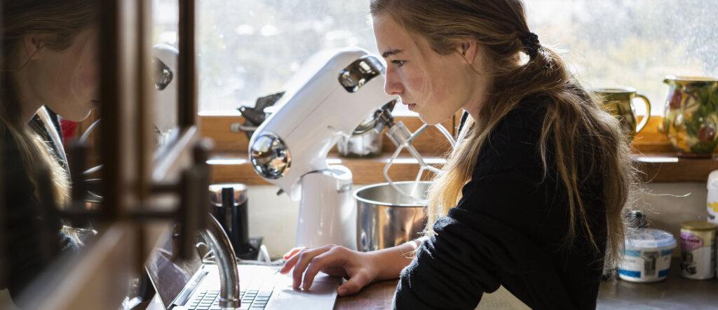 I migliori robot da cucina Bosch