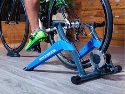 i migliori rulli per bici