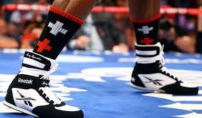 i migliori stivaletti da boxe