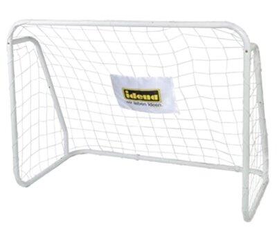 Idena - Migliore porta da calcio per bambini piccoli
