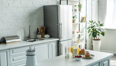 Il migliore frigorifero Indesit
