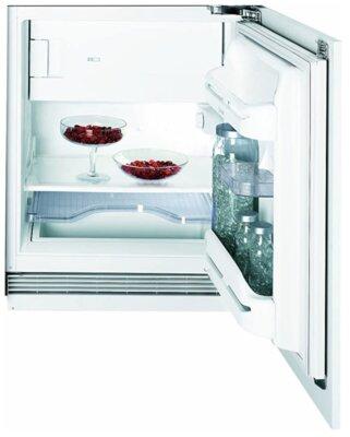 Indesit IN TSZ 1612 - Migliore frigorifero Indesit monoporta per piccole dimensioni