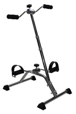 INTERMED - Migliore mini cyclette per riabilitazione e fisioterapia