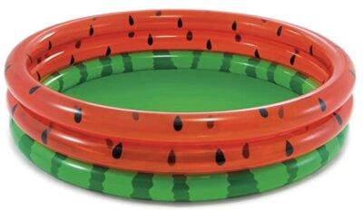 Intex - Migliore piscina gonfiabile per bambini per sicurezza per bambini