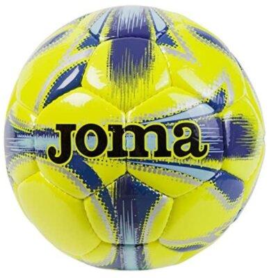 Joma - Migliore pallone da calcio con cuciture a mano