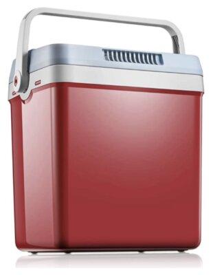 Kealive - Migliore frigo portatile da campeggio per design