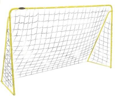 Kickmaster - Migliori porte da calcio per bambini dai 5 agli 8 anni