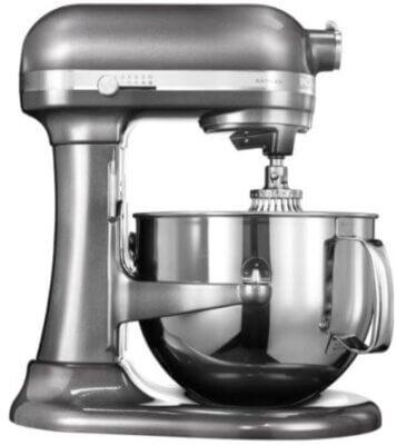 KitchenAid - Migliore robot da cucina per vasca sollevabile
