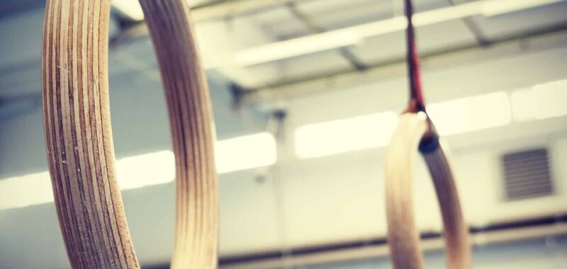 la-classifica-dei-migliori-anelli-ginnastica