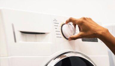 la migliore lavatrice aeg