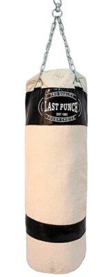 lastworld - migliore sacco da boxe di lunghezza 83,8 cm