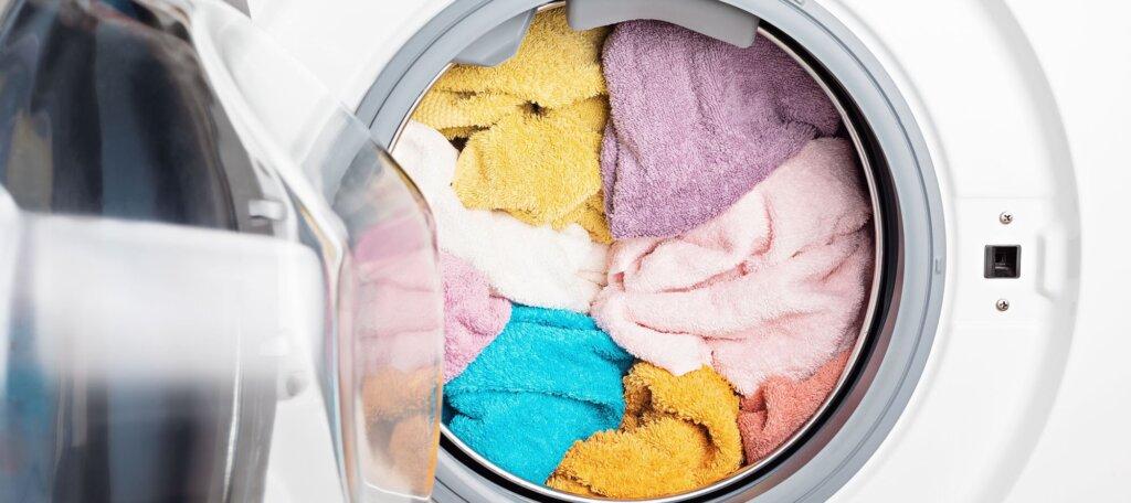 lavatrice 6 kg di carico