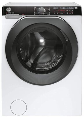 Hoover H-WASH 500 PRO HWPD 610AMBC 1-S - Migliore lavatrice Hoover 10 kg per efficienza.jpg