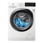 lavatrice-smart-home