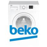 lavatrici-beko-smart-home