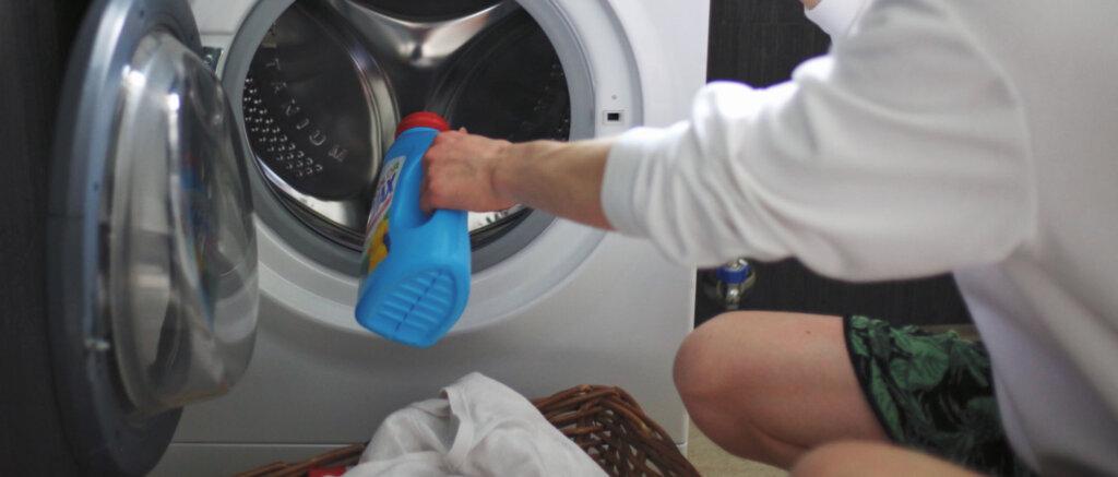 Lavatrici con asciugatrice lavasciuga