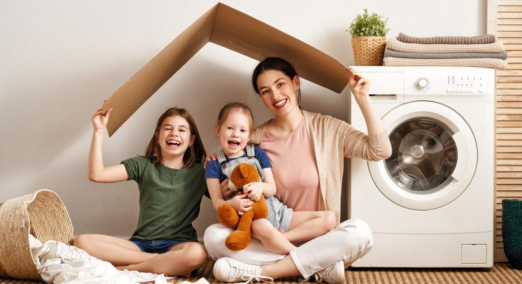 lavatrici-migliori-famiglia