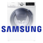 lavatrici-samsung-smart-home