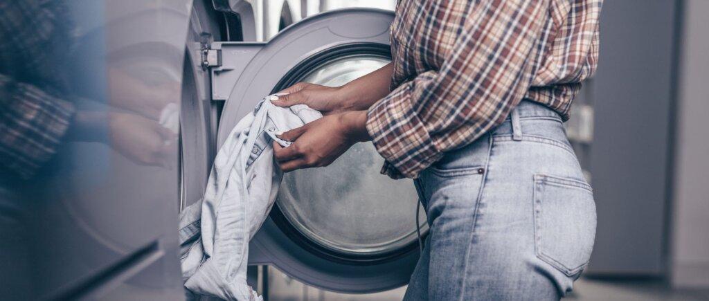 lavatrici sangiorgio